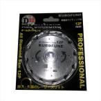 マイスター  オールダイヤ チップソー MSD-12  125mm 1.8 12P