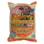 トヨチュー:果樹・庭木・花木の肥料 1.5kg