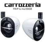 (後払い不可)carrozzeria(カロッツェリア):サテライトスピーカー TS-STX510
