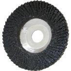 BS コンクリートサンダー 100X15 #24(1枚) 68001 4103599