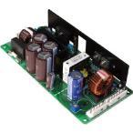 TDKラムダ 基板型AC-DCスイッチング電源 ZWS-Bシリーズ 150W(1台) ZWS150B24  4736125