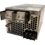 TDKラムダ ユニット型AC-DC電源 HWSシリーズ 600W(1台) HWS60012 4756100