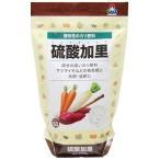 朝日工業:硫酸加里 700g