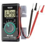 TASCO(タスコ):デジタルマルチメータ TA452TR