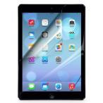 ショッピングAIR iPad Air1/iPad Air2/iPad mini3/mini2/mini用保護フィルム クリアタイプ アイパッドエアー専用 液晶画面プロテクトシート HOCO正規品 送料無料
