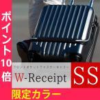 スーツケース sale 小型 機内持ち込み TSA ssサイズ ポケット キャリーバッグ 軽量 キャリーケース おしゃれ 安い 1泊 静音 旅行カバン ハード 機内 40l 10005