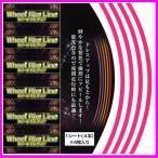 【限定特価】 ホイールリムライン ピンク 4面分セット【ホイールリムステッカー/ホイールリムテープ】【WD-SO-20 PI】【ワイド】【ココバリュー】