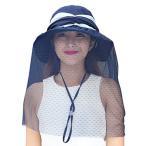日よけ帽子 ハット SPF50+ レディース帽子 レディーズ用 春夏 紫外線対策 UVカット おしゃれ 農作業 母の日 女の子 ガーデニング アウトド