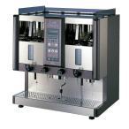 コーヒー メーカー 業務用 送料無料 Kalita カリタ コーヒーマシーンカフェドリームCD-602E 1杯〜25杯用 (コーヒーマシーン)