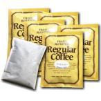 焙煎したての水だしアイスコーヒー 水出しコーヒー 70g×5袋