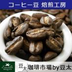 コーヒー豆 パナマゲイシャ 200g×2袋