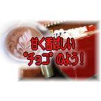 送料無料 楽天店長おまかせ挽き コーヒー 粉 エスプレッソ 120g メール便 本場イタリア・フィレンツェ・ブレンド/エスプレッ