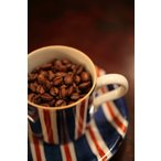 ショッピングメール便 メール便送料無料 200g モカマタリー#9 コーヒー コーヒー豆 珈琲 珈琲豆 お試し