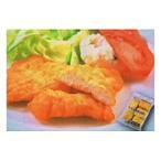 (単品) UCC業務用 ニチレイ チキン南蛮 1kg(10枚)(冷凍) お弁当 おかず おつまみ