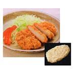 (単品) UCC業務用 四国日清食品 三元豚のロースカツ 100g×30個(冷凍) お弁当 おかず おつまみ