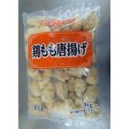 (地域限定送料無料)業務用 お店のための 鶏もも唐揚げ 1kg 1ケース(6入)(冷凍)(295290000ck)
