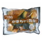 (単品) UCC業務用 大冷 かぼちゃ 500g(冷凍) 野菜 食材