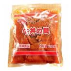 UCC業務用 ロイヤルシェフ 牛丼の具 160g 5コ入り(冷凍) お弁当 おかず