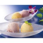 ショッピングアイスクリーム 送料無料 産直 乳蔵 北海道 アイスクリーム8個 バニラビーンズ 約90mL×2 赤肉メロン 約90mL×2 ストロベリー 約90mL×2 ハスカップ 約90mL×2