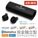����ۥ�ޥ��� ����ۥ� Bluetooth ������Ω�� ����ե��� �磻��쥹 �ⲻ�� �֥롼�ȥ����� iphone ���ݡ��� �ޥ饽���Ĥ�