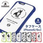 iPhone6s ケース iPhone6 ケース TPU ソフトケース クラウディオ・パンディアーニ(claudio pandiani) soccer junky サッカー 野球 ベースボール ラグビー テニ