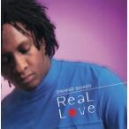 (CD)Real Love Import / ���ѥʡ����Хʡ�(������504585)
