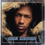 (CD)(͢����) Nick Cannon��/Nick Cannon �ʴ�����535251)