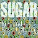 (CD)(͢����) File Under: Easy Listening��/�ܥ֡��⡼��� �ʴ�����538866)