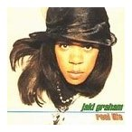 (CD)(͢����) Real Life��/Jaki Graham �ʴ�����535372)