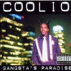(CD)(͢����) Gangsta's Paradise /�����ꥪ �ʴ�����539011)