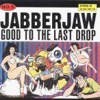 (CD)(͢����) Jabberjaw Goodtothelastdrop��/Jabberjaw �ʴ�����541272)