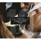 (CD)(͢����) 10 / LL������J �ʴ�����537044)
