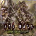 (CD)MAD-MAXX / ����˥Х� (������78062)