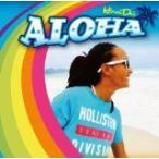 (CD)ALOHA /平井大(管理:525080)