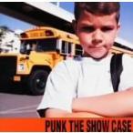 (CD)PUNK THE SHOW CASE / ����˥Х� (������84725)