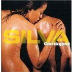 (CD)Coming out / SILVA (������70771)