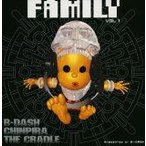 FAMILY(1)  [CD] B-DASH,チンピラ,TH...