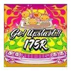 (CD)Go upstart  / 175R (������76051)