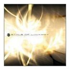 (CD)STYLE OF LimitedII / ����˥Х� (������78208)