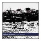 (CD)Same old way/ Metallic Brothers (������89823)