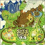 (CD)STYLE OF Limited(4)/ ����˥Х� (������85700)