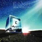 (CD)NEW HORIZON /B-DASH(������88652)
