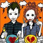 (CD)Selfish Girl / ���ޥ� / ���ޥ� (������82990)