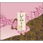 (CD)heidi. / ���(DVD�ս�������)(������74511)