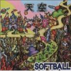 (CD)ŷ�� / SOFTBALL (������70661)
