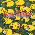 (CD)SOUL JUNKY/ ����˥Х� (������533908)