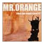 (CD)Who Can Understand It? / Mr.Orange (������76626)