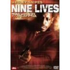 アウト・オブ・タイム (DVD)(2005) (管理:64371)