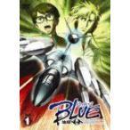 ProjectBLUE 地球SOS Vol.1 通常版 (DVD) (2006) 渡辺明乃; 斎賀みつき; 広橋涼; うえだゆうじ; 大原さやか (管理:146511)