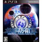 (PS3) 地球防衛軍4  (管理:401308)